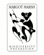 The Margot Marsh Biodiversity Foundation