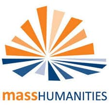 Massachusetts Foundation for the Humanities